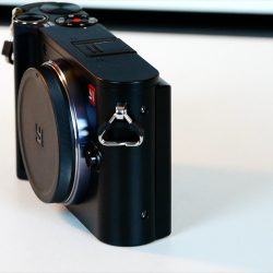 YI 4K Mirrorless 4