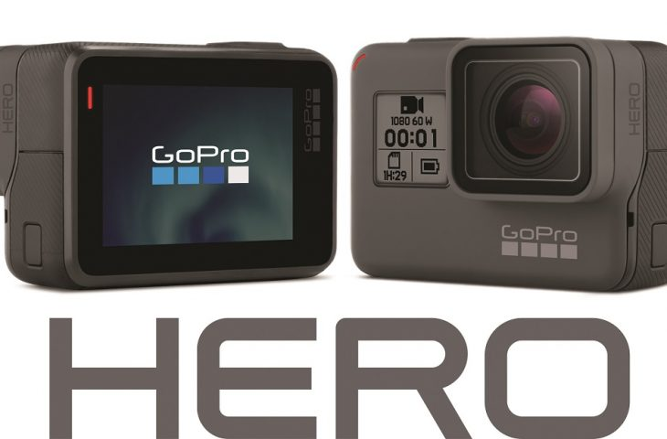Image result for go pro hero action