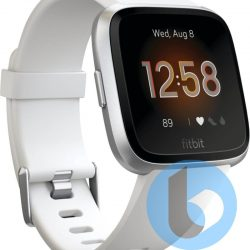 fitbit-versa-2-silver-front