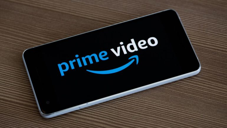 amazon prime video champions league 2021