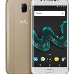 Wiko_WIM_gold-chroming_compo_MWC2017