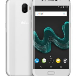 Wiko_WIM_silver_white-chroming_compo_MWC2017