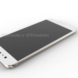huawei-p10-renders-91mobiles-exclusive-06-1