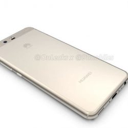 huawei-p10-renders-91mobiles-exclusive-07-1