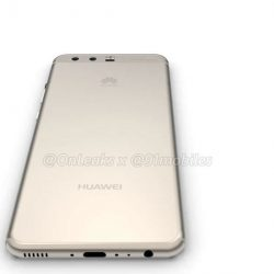 huawei-p10-renders-91mobiles-exclusive-08
