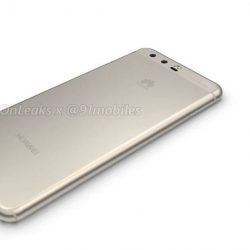huawei-p10-renders-91mobiles-exclusive-09
