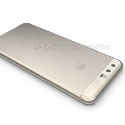 huawei-p10-renders-91mobiles-exclusive-10