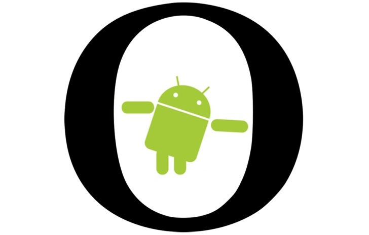 Interessanti novità per Android 7.1.2 (beta)