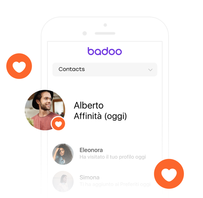 videochat android chat gratis con ragazze