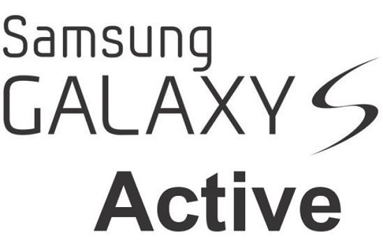 GFXBench mostra Samsung Galaxy S8 Active