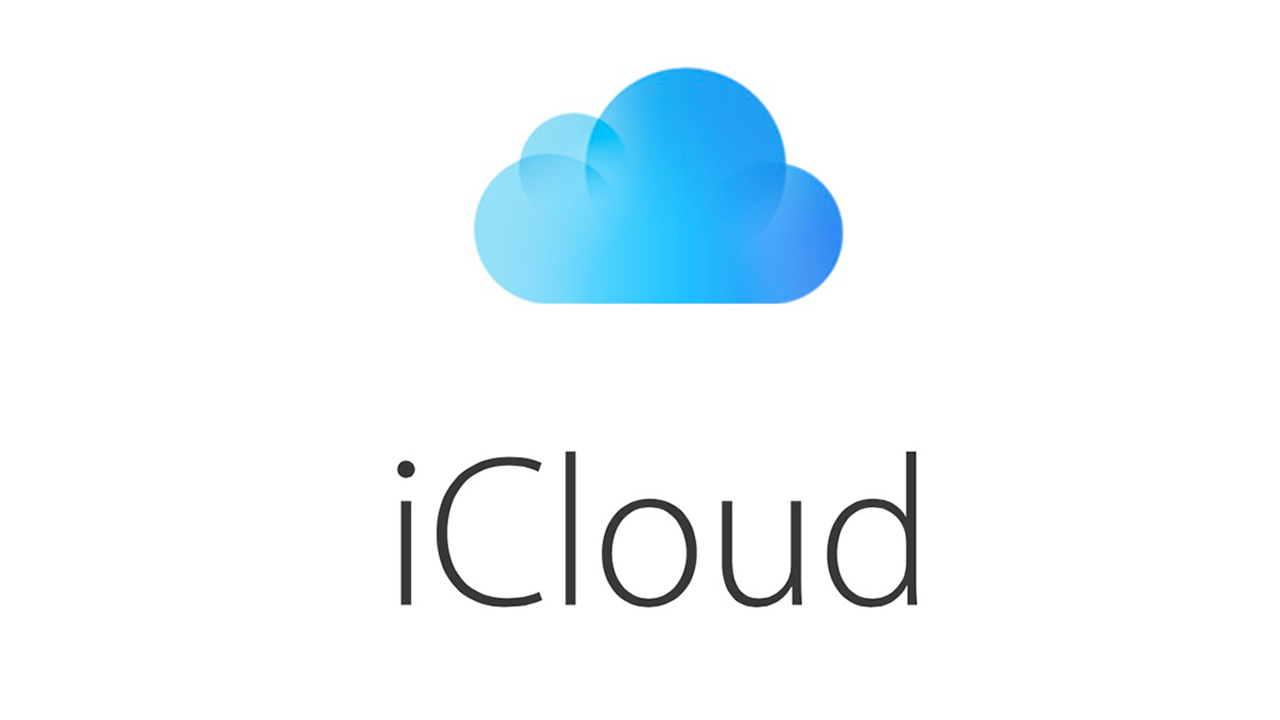 apple how to add icloud email to andriod