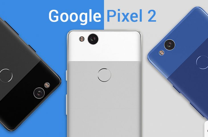 Google Pixel lo smartphone Google Made by HTC