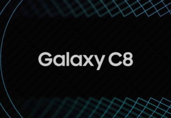 Galaxy S9 avrà un design full screen