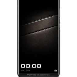 Porsche Design HUAWEI Mate 10_FRONT_RGB_with UI_preview