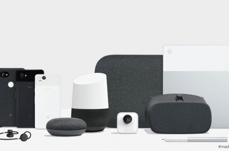 Daydream View 2 supporta Google Cast. Disponibile in Italia