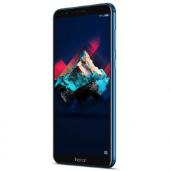 Honor 7x Blue A6