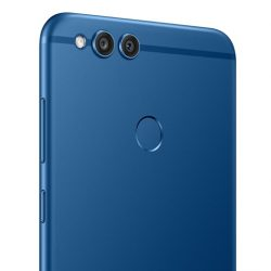 Honor 7x Blue A8