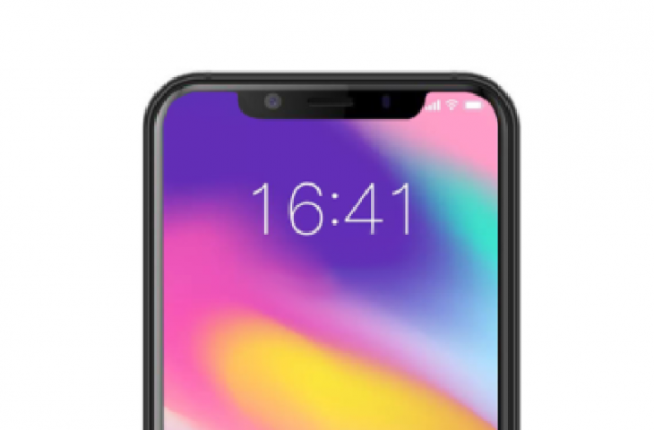 IPhone X, vendite