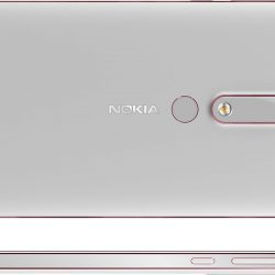 Nokia_6_2-back_and_side-optimised.png