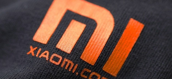 Xiaomi Wallpaper With Logo: Xiaomi Blackshark Si Mostra Su Geekbench. Nuovo Gaming