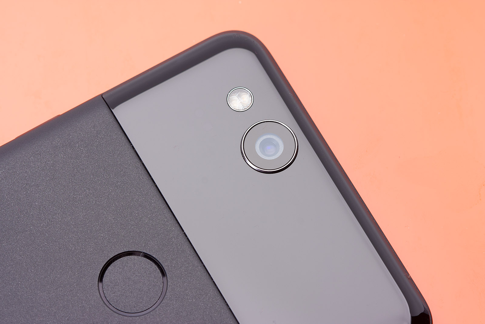 Pixel 3 Night Sight: ecco come scatta la single Cam by Google [APK