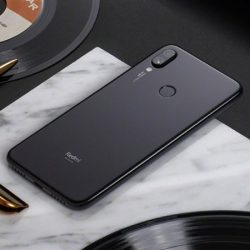 Xiaomi-Redmi-X-real-photo-2