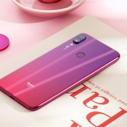 Xiaomi-Redmi-X-real-photo-3