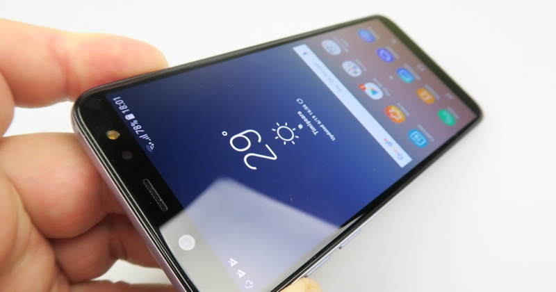 Image result for samsung galaxy a20