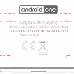 Nokia-TA-1157-Android-One-1