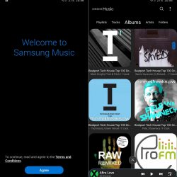 samsung-music-one-ui-update-3