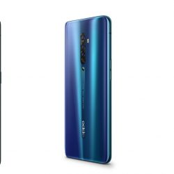 oppo-reno-2-official-renders-from-all-angles-285