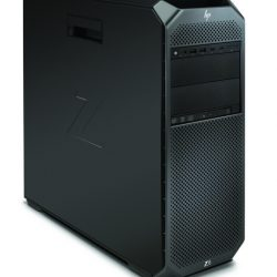 HP Z6 Workstation_R
