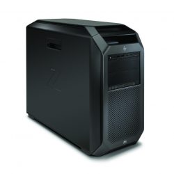 HP Z8 Workstation_R