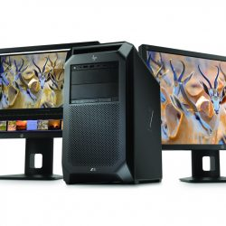 HP Z8 Workstations with dual HP Z27x Displays_L