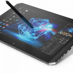 HP ZBook x2_FrontLeft_TabletUp_with_Pen