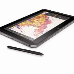 HP ZBook x2_FrontRight_Tablet_Pen