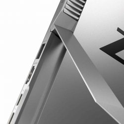 HP ZBook x2_Stand_CloseUp