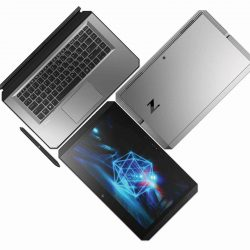 HP ZBook x2_TopDown_Family_V3