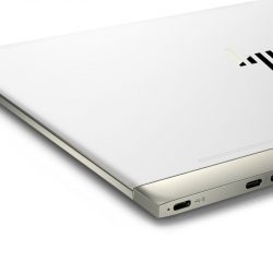 hp-spectre-13-laptop_aerial-rear-quarter_closed_ceramic-white-1200x800-c