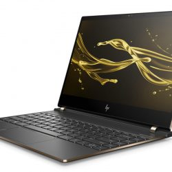 hp-spectre-13-laptop_front-left_dark-ash-silver-1200x800-c
