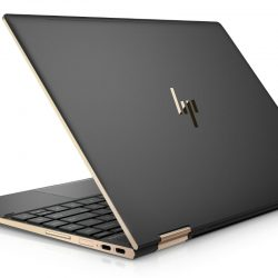 hp-spectre-x360-13_dark-ash-silver_rear-left-1200x800-c