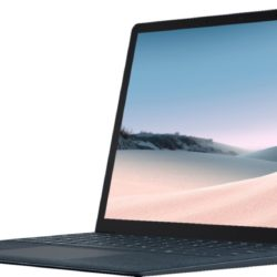 Surface Laptop 3