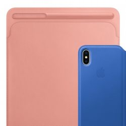 iphone-x-8-plus-custodie-colori