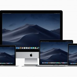 Mac-Mini_Desktop-family-display_10302018