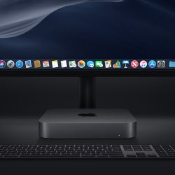 Mac-Mini_Desktop-setup-display_10302018