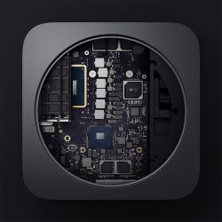 Mac-Mini_interior-display_10302018