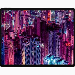 iPad-Pro_edge-to-edge-retina_10302018