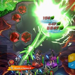 BattleBreakers_Screenshot7