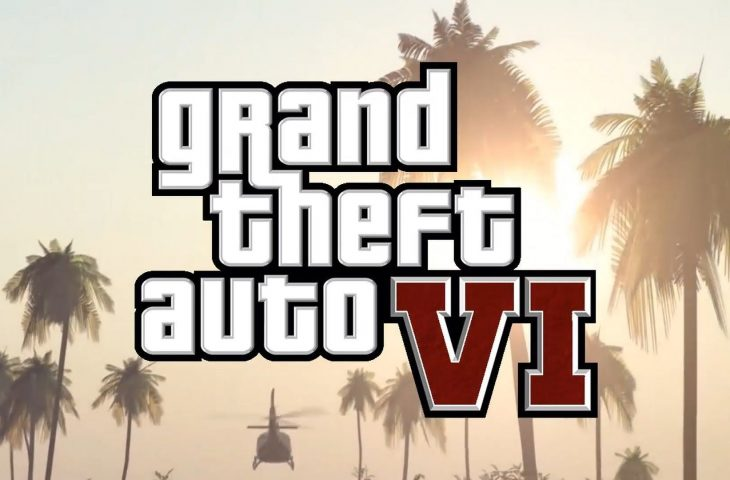 Grand Theft Auto VI compare in un curriculum vitae