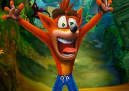 crash bandicoot img